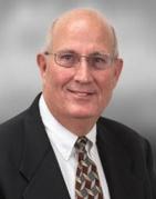 Dr. Daniel P McCabe