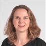 Dr. Heather Kuhlenschmidt Jimenez, MD