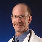 Dr. Jeffrey T Zoelle, MD