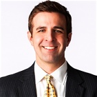 Ryan Michael Arnold, MD