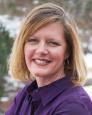 Dr. Melissa M Grosboll, DC
