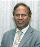 Dr. Daniel J. Muppidi, MD