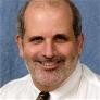 Dr. Alan A Mendelowitz, MD