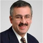 Dr. David S Lever, MD