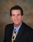 Dr. Daniel Howard Nelson, MD
