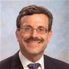 Dr. David S Garson, MD