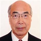 Dr. Shiu Yuen Kwok