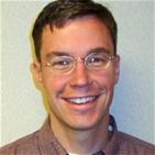 Dr. Edwin G Wells, MD