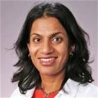 Dr. Jayashree J Puvvula, MD