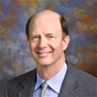 Dr. Steven D Johnson, MD