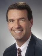 Dr. Daniel John Robinson, MD