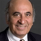 Dr. Khalil K Solaimanzadeh, MD