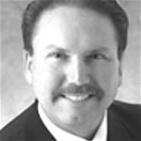 Dr. Douglas E. Brouillette, MD