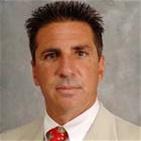 Dr. John M Tozzi, MD
