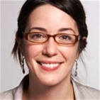 Dr. Alejandra A Durango, MD
