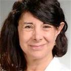 Dr. Teresa T Dubernet, MD