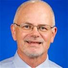 Dr. William Albert Jensen, MD