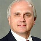 Dr. Dennis L Kolson, MD