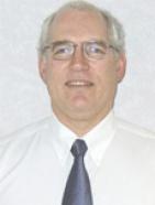 Daniel L Starnes, MD