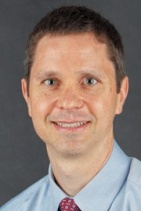 Dr. Daniel B Stewart, MD, PHD