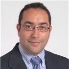 Dr. Oussama M Wazni, MD