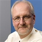 Dr. Gordon E Schutze, MD
