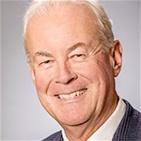 Dr. Willard Guy Andrews III, MD