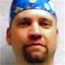 Dr. Brent John Murdock, MD