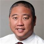 Dr. Albert H. Im, MD