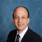 Gil Aronson, MD