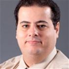 Samer Khader