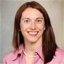Dr. Jennifer P Althoff, MD