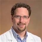 Dr. Craig C Chuhran, MD