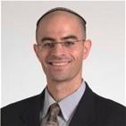 Dr. Avrum G Jacobs, MD