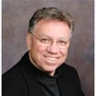 Dr. Gary Chris Degrande, MD