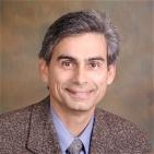 Dr. Ivan Namihas, MD