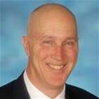 Dr. Robert Beck, MD