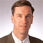 Dr. Alexander Paris Robertson, MD