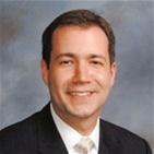 Dr. Brian Thomas Shaffer, MD