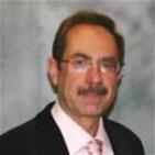Dr. Ahmad Jajeh, MD