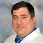 Dr. Jeffrey M Kotzan, MD