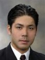 Dr. Dao Hoang Tran, DC
