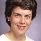 Dr. Rona S Riegelhaupt, MD