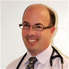 Mark D Gulinson, MD