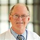 Dr. Larry Richard Junck, MD