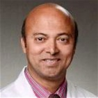 Dr. Ejaz Ahmed, MD, PHD