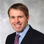 Dr. Wylie David Hosmer, MD