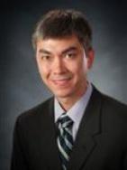 Dr. Darrell Lee Moulton, MD
