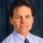 Dr. Larry T Shepherd, DO