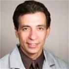 Dr. Robert Pintozzi, MD